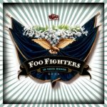 FOO FIGHTERS: In Your Honor (2CD)
