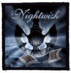 NIGHTWISH: Dark Passion Play (95x95) (felvarró)