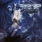 DORO: Strong And Proud (CD)