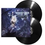 DORO: Strong And Proud (2LP)