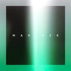CULT OF LUNA: Mariner (digipack) (CD)