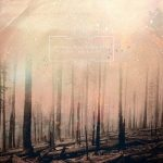 IF THESE TREES COULD TALK: Red Forest (CD)