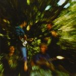 CREEDENCE CLEARWATER R: Bayou Country (LP, 180gr) (akciós!)