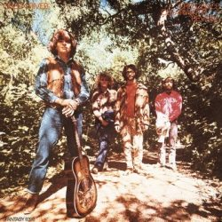 CREEDENCE CLEARWATER R: Green River (LP, 180 gr)