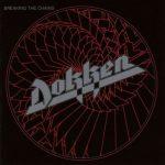 DOKKEN: Breaking The Chains (Deluxe Ed.) (CD)