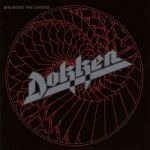 DOKKEN: Breaking The Chains (Deluxe Ed.) (CD)