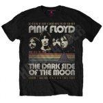 PINK FLOYD: Vintage Stripes
