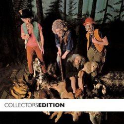 JETHRO TULL: This Was (2CD, 40th Ann.)