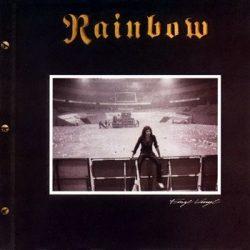RAINBOW: Finyl Vinyl (2CD)