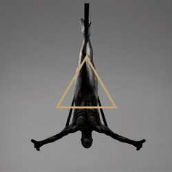 SCHAMMASCH: Triangle (3CD)