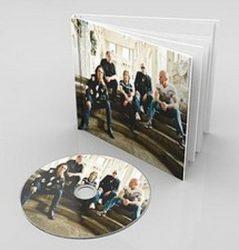 MARILLION: F.E.A.R. (CD)