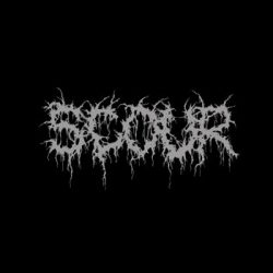 SCOUR (P.Anselmo): Scour (CD)
