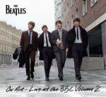 BEATLES: On Air-Live At The BBC (Vol.2.) (CD)