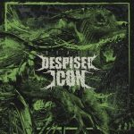 DESPISED ICON: Beast (CD)