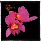 OPETH: Orchid (95x95) (felvarró)