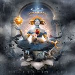 DEVIN TOWNSEND PROJECT: Transcendence (CD)