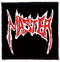 MASTER: Logo (95x95) (felvarró)