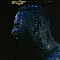 SKILLET: Unleashed (CD)