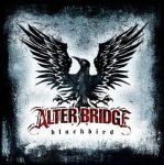 ALTER BRIDGE: Blackbird (CD)