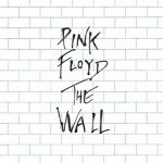 PINK FLOYD: The Wall (2LP, 180gr, remastered)