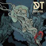 DARK TRANQUILLITY: Atoma (CD)