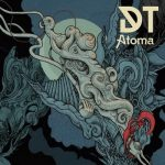DARK TRANQUILLITY: Atoma (vinyl)