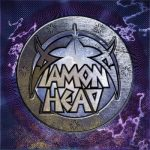 DIAMOND HEAD: Diamond Head (CD)