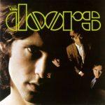 DOORS: Doors (1st Album) (LP, 180gr)