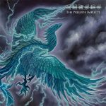 KANSAS: The Prelude Implicit (+2 bonus, digipack) (CD) (akciós!)