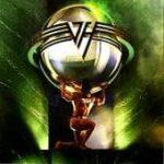 VAN HALEN: 5150 (CD)