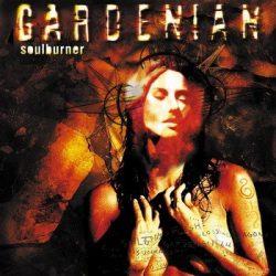 GARDENIAN: Sindustries/Soulburner (remastered) (CD)