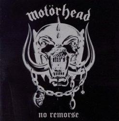 MOTORHEAD: No Remorse (2CD, Deluxe Ed.)