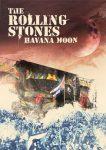 ROLLING STONES: Havana Moon (Blu-ray)