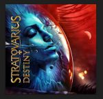 STRATOVARIUS: Destiny (2CD, reissue)