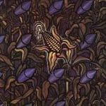 BAD RELIGION: Against The Grain (CD)