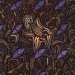 BAD RELIGION: Against The Grain (CD)
