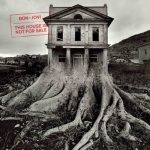 BON JOVI: This House Is Not For Sale (LP)