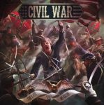 CIVIL WAR: Last Full Measure (+2 bonus,ltd) (CD)