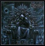 VADER: Empire (CD)