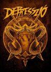 DEPRESSZIÓ: XV - Jubileumi koncert (DVD)