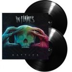 IN FLAMES: Battles (2LP)