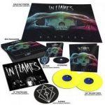 IN FLAMES: Battles (LP boxset, ltd)
