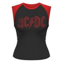 AC/DC: Highway Lightning (női póló)