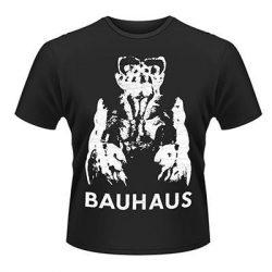 BAUHAUS: Gargoyle (póló)