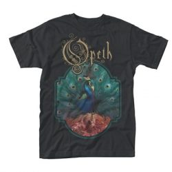 OPETH: Sorceress (póló)