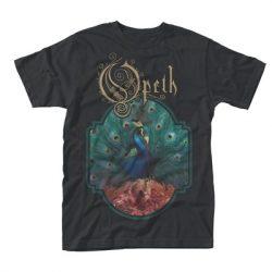 OPETH: Sorceress (póló)