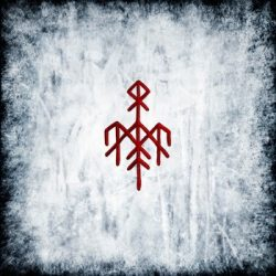 WARDRUNA: Runaljod - Gap Var Ginnunga (CD)