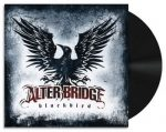 ALTER BRIDGE: Blackbird (2LP)