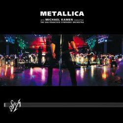 METALLICA: S & M (2CD)