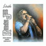 RUDÁN JOE: Lírák (CD)